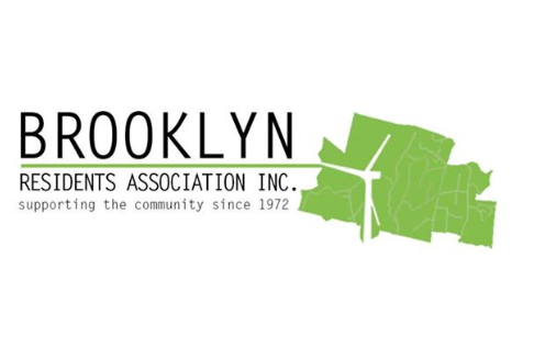 Greater Brooklyn Residents Association to host speaker on 5G