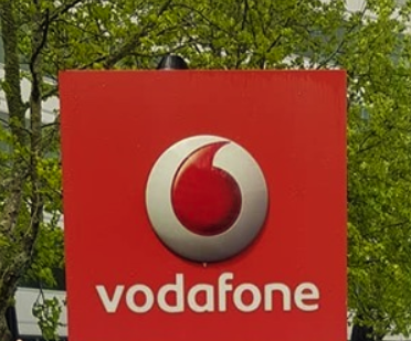 Why Vodafone's claims that 5G is safe are not credible