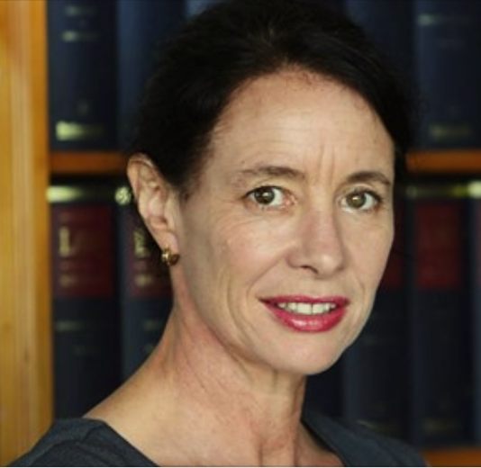 Lawyer Sue Grey to speak in Whangarei on Wednesday 20 November