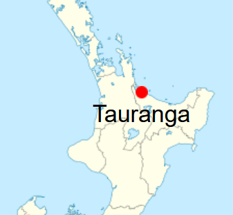 5G Meeting in Tauranga Sunday 10 November 2019